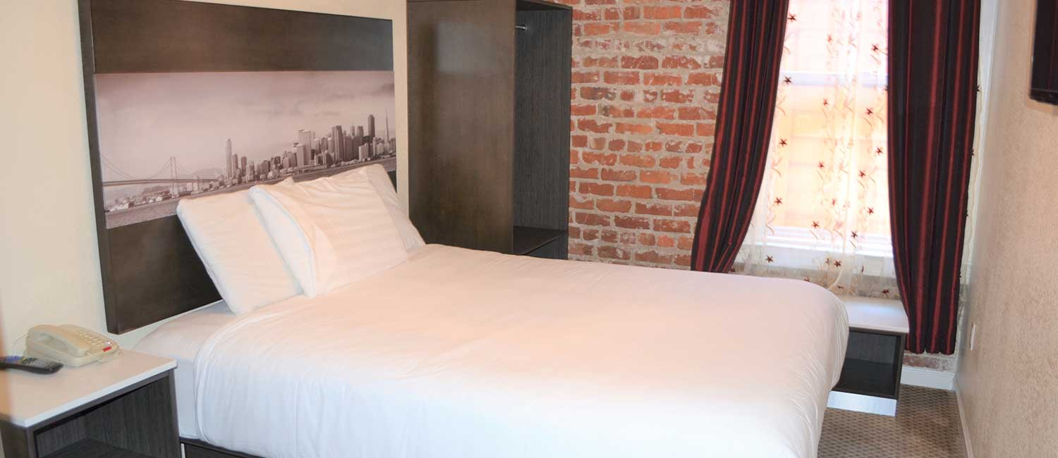 San-Francisco-guest-rooms