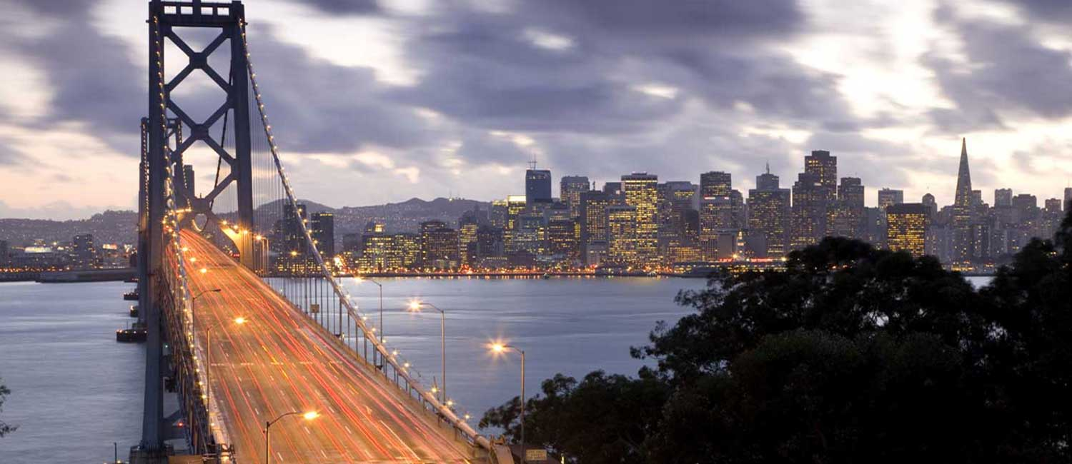 san-francisco-attractions